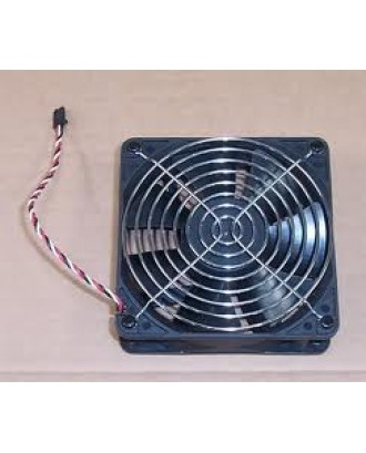 Dell PowerEdge 600SC Front Fan
