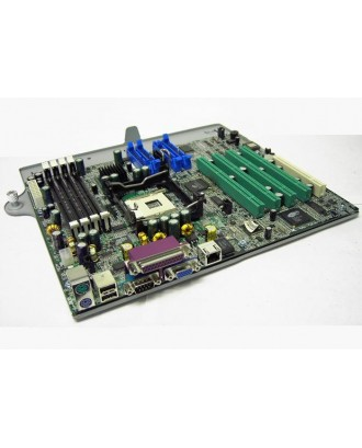 Dell PowerEdge 600SC Motherboard