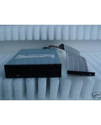 Dell PowerEdge 600SC Original Floppy Drive NEC