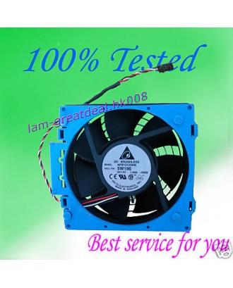 Dell PowerEdge 600SC Rear Fan