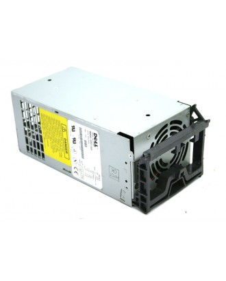 Dell PowerEdge 6300/6400 320W Power Supply - EP071350 07390P