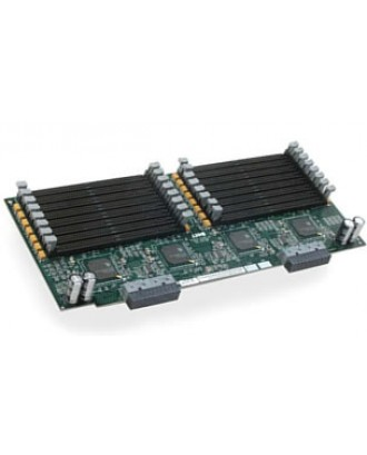 Dell PowerEdge 6400 6450 Memory Riser