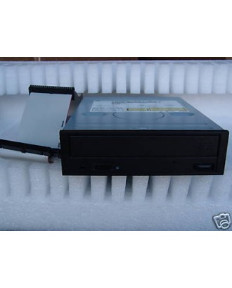 Dell PowerEdge 6400 CDROM