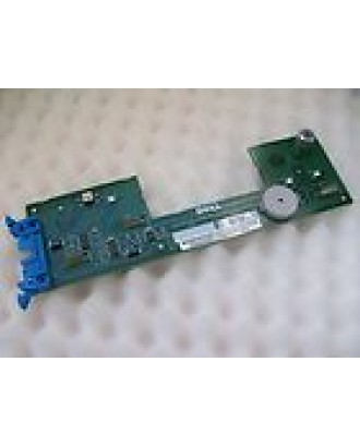 Dell PowerEdge 6400 Front Panel Board 5442C 0004442C140520