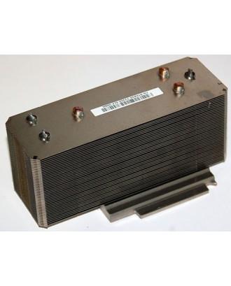 Dell PowerEdge 6400 Heatsink