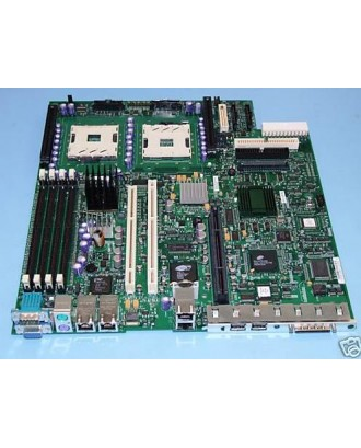 Dell PowerEdge 6400 Motherboard