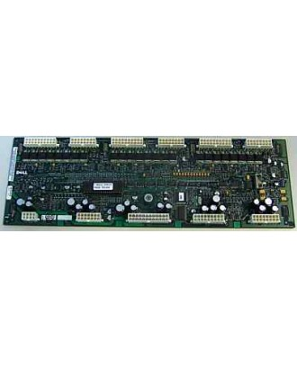 Dell PowerEdge 6400 Power Conversion Backplane