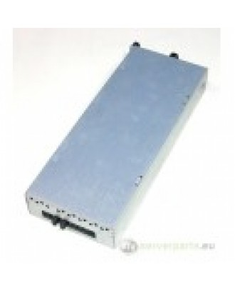 Dell PowerEdge 6600 Switch Box Assembly (power supply )