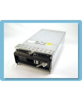 Dell PowerEdge 6800 Redundant 1570W Server Power Supply 7000850-