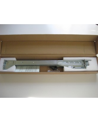 Dell PowerEdge R510 2U Sliding ReadyRail Kit  D20YT 0D20YT