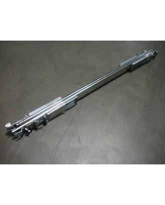 Dell PowerEdge R610 Rail Kit  TY301 R410  1U