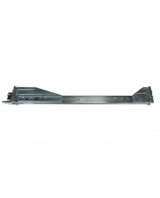 Dell PowerEdge R710 Rack Rail Kit P187C 0P187C 2U Server Rackmou
