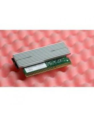 Dell PowerVault 770N VRM Module 2M214