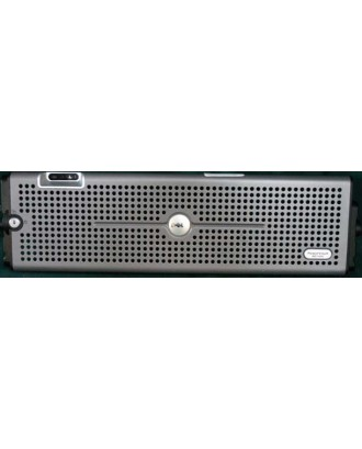 Dell PowerVault MD1000 Front Bezel
