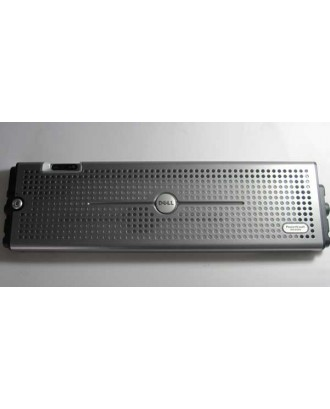 Dell PowerVault MD3000 Front Bezel