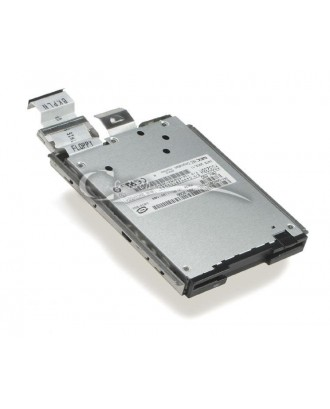 Dell Poweredge 1750  Diskette Drive for PowerEdge 1750