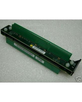Dell Poweredge 1750  Riser Board 2x64 PCI