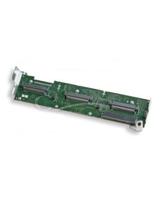 Dell Poweredge 1750  Server HD Interface Backplane Board
