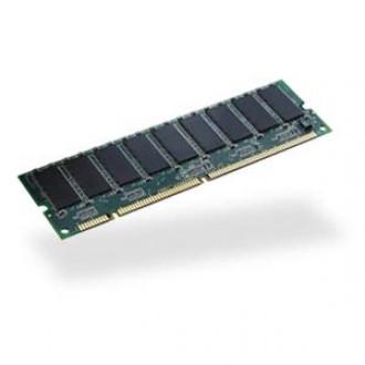 Dell Poweredge 1750  Server Memory 512MB DDR Memory M312L6420ETS