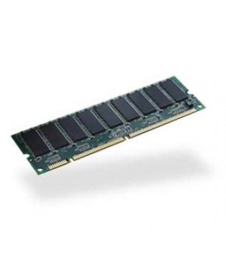 Dell Poweredge 1750  Server Memory 512MB DDR Memory M312L6420ETS