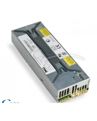 Dell Poweredge 1750  Server Power Supply