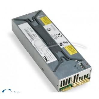 Dell Poweredge 1750  Server Power Supply