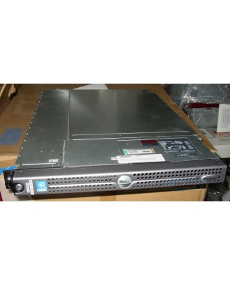 Dell Poweredge 1750  Top Access Panel (Cover)