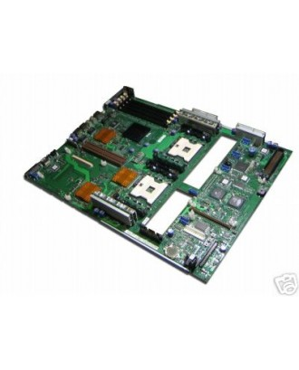 Dell Poweredge 1750 System Board for PowerEdge 1750