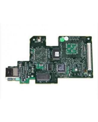 Dell Poweredge 1850 DRAC 4 Daughtercard