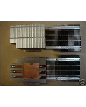 Dell Poweredge 1850 Heatsink PF424 W2406