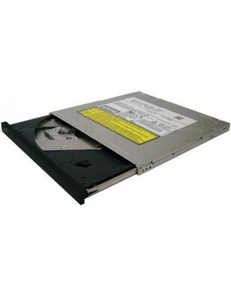 Dell Poweredge 1850 Slim DVD ROM