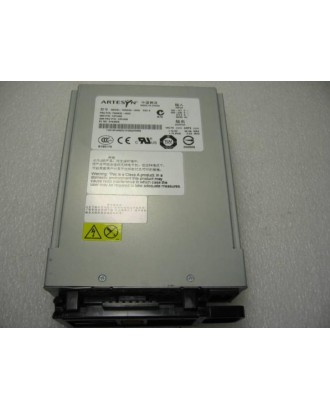 Dell Poweredge 1900 930Watt Power Supply KX823 ATSN 7001049
