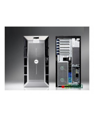 Dell Poweredge 1900 Chassis