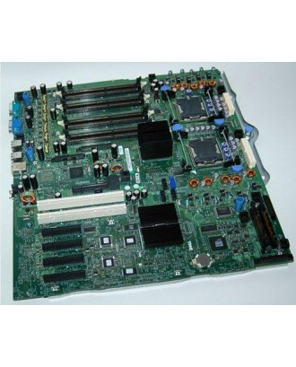 Dell Poweredge 1900 Dual Core Xeon Motherboard