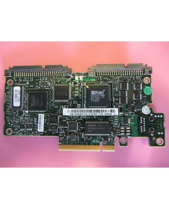 Dell Poweredge 1950 2950 DRAC 5 DRAC5 Remote Service Access Card