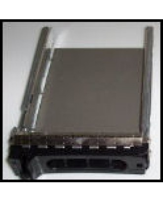 Dell Poweredge 1950 2950 SATA Caddy Tray D962C