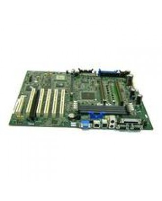 Dell Poweredge 2400 Motherboard