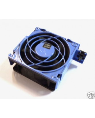 Dell Poweredge 2500 Server Internal Fan NMB 3615KL-04W-B59
