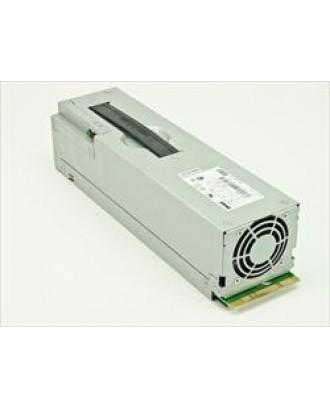 Dell Poweredge 2550 330W Power Supply (NPS-330BB A) 220 W