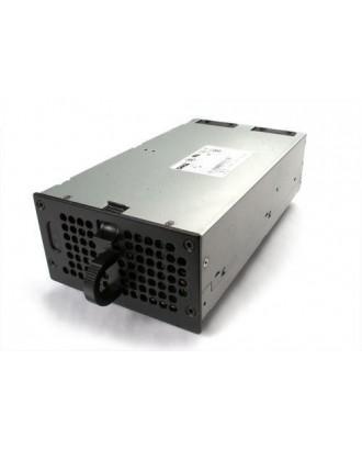 Dell Poweredge 2600 Power Supply 01M001 1M001 NPS-730AB 750w PSU