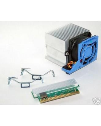 Dell Poweredge 2650 Heatsink Fan VRM Upgrade - 5Y886