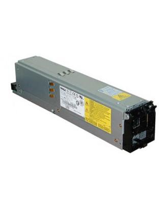 Dell Poweredge 2650 Power Supply Hot Swap Module