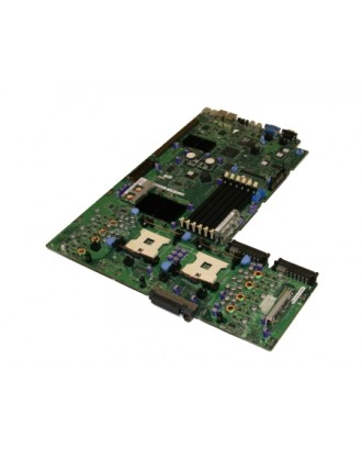 Dell Poweredge 2800 2850 System Board