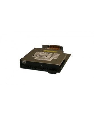 Dell Poweredge 2800 8x Slim DVD-ROM Drive
