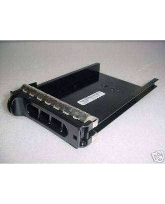 Dell Poweredge 2850 Hotswap SCSI HARD DRIVE CADDY TRAY 0YC340