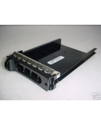 Dell Poweredge 2850 Hotswap SCSI HARD DRIVE CADDY TRAY 0YC340
