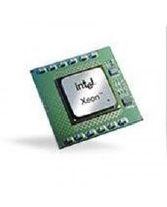 Dell Poweredge 2850 Intel® Xeon™ processors 2.4 GHZ