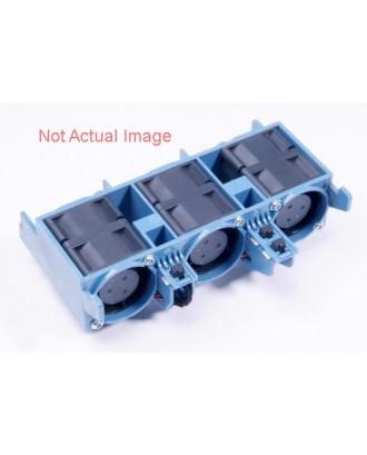 Dell Poweredge 2900 1900 Case Fan C9857 JC915 TA350DC