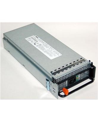 Dell Poweredge 2900 930Watt Power Supply KX823 ATSN 7001049