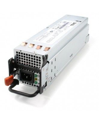 Dell Poweredge 2950 2970 Power Supply 750W JX399 Y8132 JU081